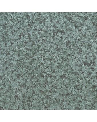 """Dessus de table carré 32"""" - Granit vert"""