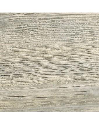 """Dessus de table rectangulaire 32"""" x 48"""" - Chêne blanc"""
