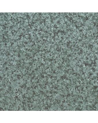 Dessus de table carré 36'' - Vert granit
