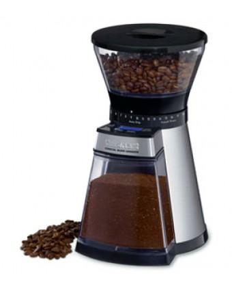 Moulin à café à meules coniques
