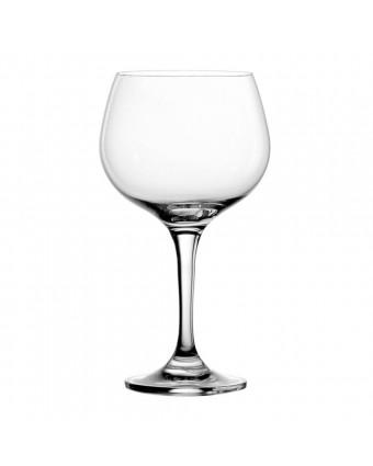 Verre à vin rouge 20,5 oz – Nadine
