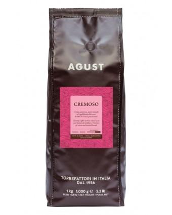 Mélange de café Cremoso - 1 kg