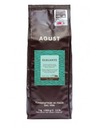 Mélange de café Elegante - 1 kg