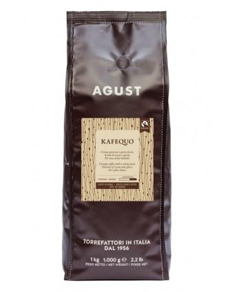 Mélange de café Kafequo - 1 kg