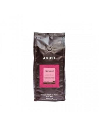 Mélange de café Cremoso - 500 g