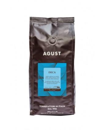 Mélange de café Deca - 1 kg