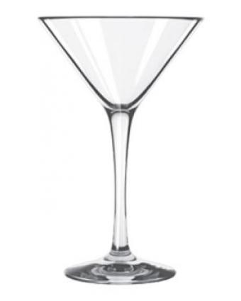 Verre à martini 8 oz - Infinium