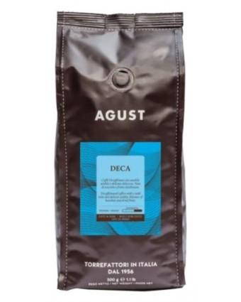 Mélange de café Deca - 500 g