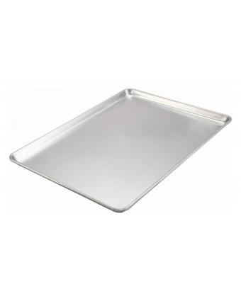 Plaque de cuisson en aluminium 16'' x 22''