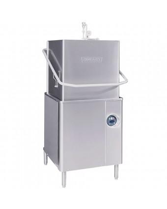 Lave-vaisselle à capot - 65 paniers par heure