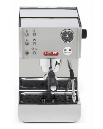 Machine à café manuelle Anna LEM