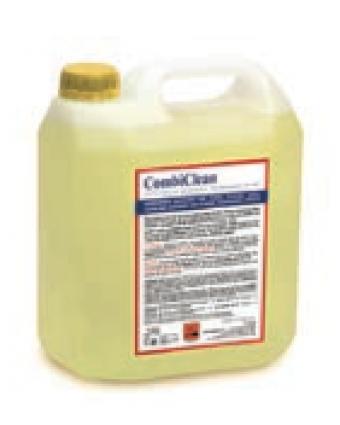 Détergent Alcalin 3 en 1  CombiClean  10L