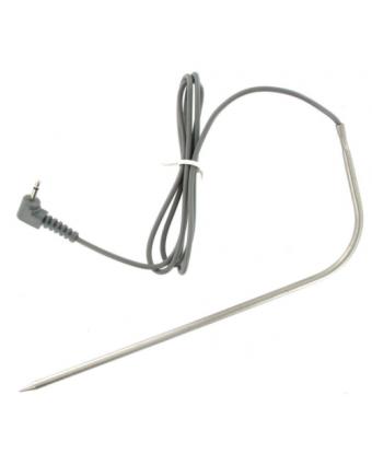 Sonde pour thermomètre numérique à sonde 1470FS