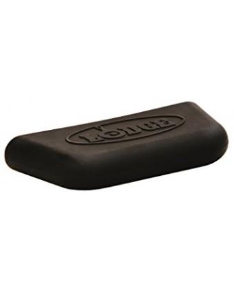 Protecteur de poignées pour chaudron - Noir