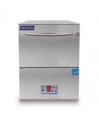 Lave-vaisselle sous-comptoir - 26 paniers / 208 V / 1 Ph