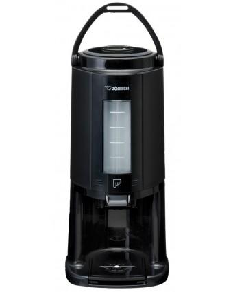 Distributeur à boisson chaude Gravity Pot 2,5 L