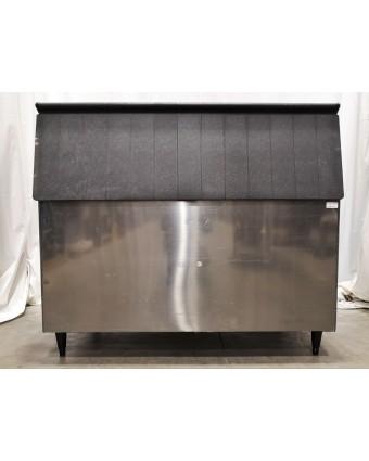 Réserve modulaire à glaçons - 900 lb (endommagée)