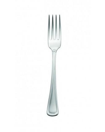 Fourchette à dîner - Regis