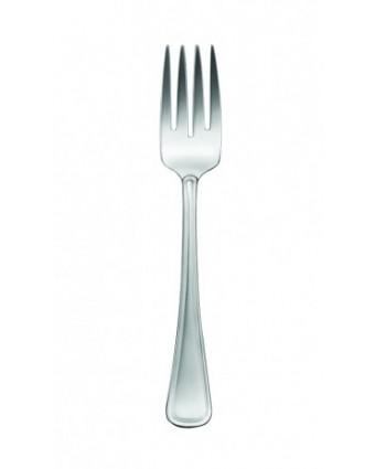 Fourchette à salade - Regis