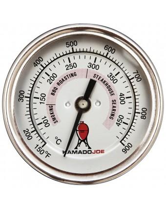 Thermomètre de remplacement pour BBQ Kamado Joe