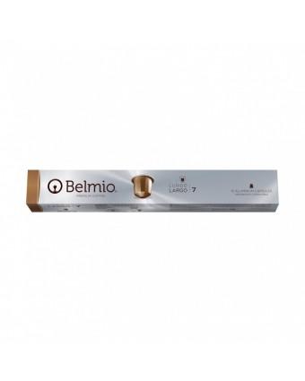Capsules de café Belmio – Largo