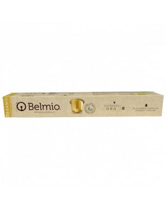 Capsules de café Belmio – Oro