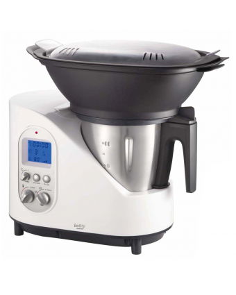 Robot cuiseur Bellini Intelli Kitchen Master