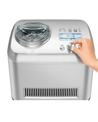 Machine à crème glacée Smart Scoop