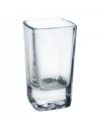 Verre à shooter 2,75 oz