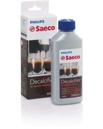 Détartrant liquide - 250 ml