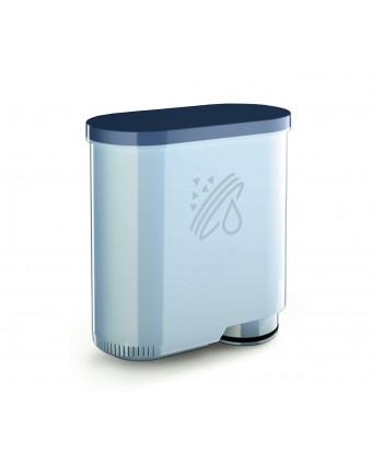 Filtre à eau AquaClean