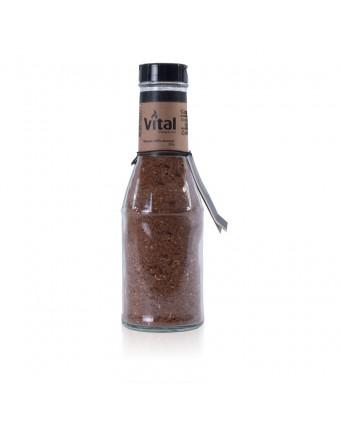 Mélange d'épices cacao mole - 200 g