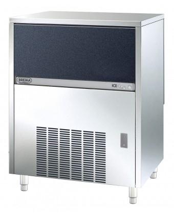 Machine à cubes de glace - 120 lb