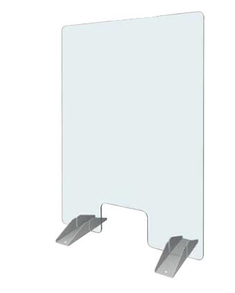 Panneau de protection en polycarbonate