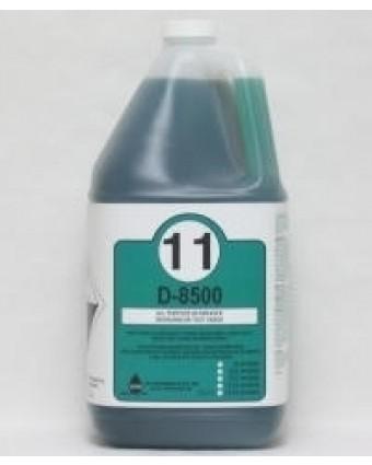 Dégraisseur tout usage D-8500 - 4 L