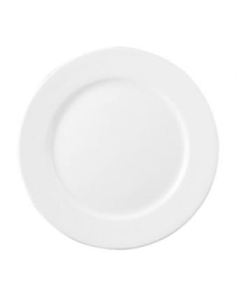 "Assiette ronde 10,6"" - Classic"