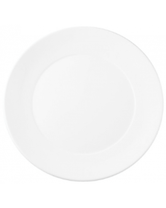 "Assiette ronde 8"" - Flair"