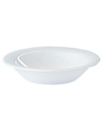 Bol à fruits rond 3,5 oz - Opal Restaurant White