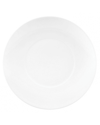 "Assiette ronde 12,25"" - Gourmet"