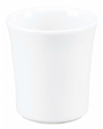 Tasse en porcelaine 4,25 oz - Galice