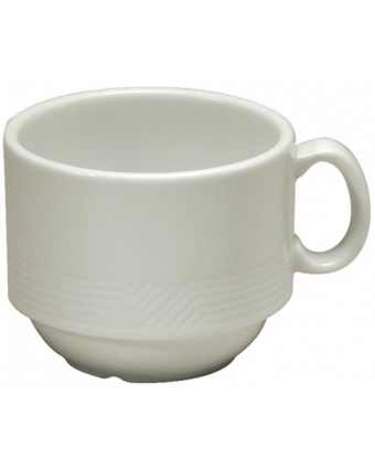 Tasse Empilable Impresions 7oz