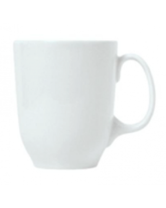 Mug en porcelaine 12,5 oz - Reflections