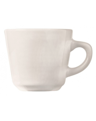 Tasse en porcelaine 7 oz - Porcelana