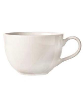 Tasse en porcelaine 7,5 oz - Basics