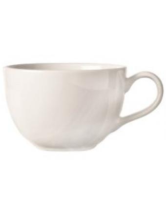 Tasse en porcelaine 11,5 oz - Basics