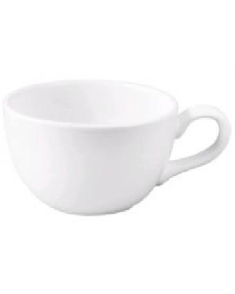Tasse en porcelaine 7,5 oz - Classic