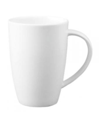 Mug en porcelaine 10 oz - Classic