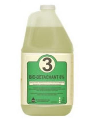 BD-3-ASSAINISSEUR #3 6% (4 Litres)