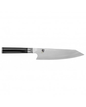 Couteau Kiritsuke 8'' – Classic