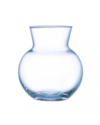 Décanteur en verre 10 oz